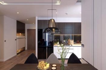 Chính chủ cho thuê căn hộ tại Vinhomes Metropolis Liễu Giai 82m2, 2 PN, 25tr/tháng