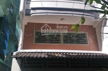 Bán nhà hẻm 5m Nguyễn Văn Săng, P. Tân Sơn Nhì, Q. Tân Phú (DT: 4.65x11m, ST 5.95tỷ) thương lượng