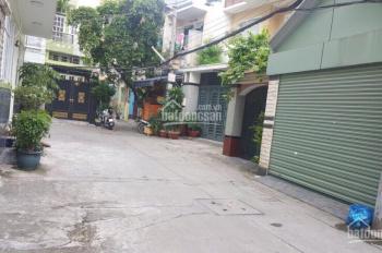 Hot kẹt tiền bán nhà Lê Quang Định, Q. Gò Vấp, DT 5x20m, 1 trệt 2 lầu, giá 8.6 tỷ