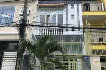 Bán nhà 416/39/11A Dương Quảng Hàm, p 5, Gò Vấp. Giá: 7.5 tỷ
