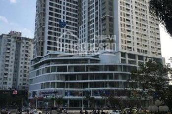 PKD bán 7 căn hộ đẹp nhất chung cư Hà Nội Center Point, giá chỉ từ 35tr/m2. LH 0974538128