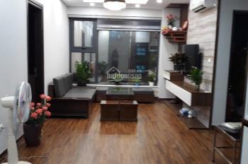 Cho thuê căn hộ tại chung cư C2 Xuân Đỉnh 2,3 PN, full nội thất giá chỉ 7tr/th. ĐT 0334421385