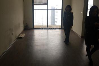 Chính chủ bán căn góc 07 tòa nhà CT2 thuộc dự án 536A Minh Khai. Giá 24,5tr/m2, ĐT 0984613475