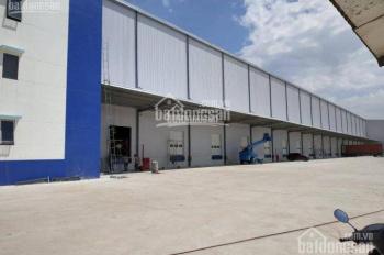 Cho thuê kho xưởng tại các KCN ở Nam Định từ 1000m2, 1500m2, 2000m2... Đến 90.000m2, 0981 506 832