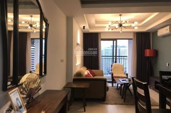 Cho thuê căn hộ Artex Building 172 Ngọc Khánh, 130m2, 3PN, giá chỉ 15 triệu/tháng. LH: 0945 894 297