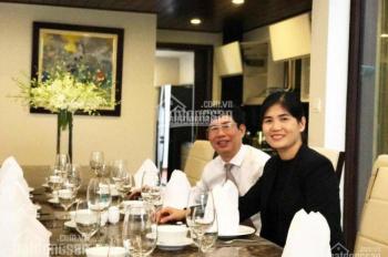 Tôi Sơn, chính chủ bán biệt thự Vinpearl Đà Nẵng - Cần bán gấp cắt lỗ