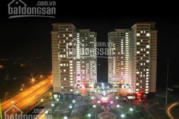 Chính chủ bán gấp gấp căn hộ chung cư Dương Nội, DT 117,4m2, giá 1 tỷ 390tr /căn
