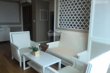 Thuê căn hộ chung cư đẹp, giá rẻ ngay Q. 3 chỉ 30tr/th 75 m2 LH 0939.229.329