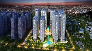 Giữ chỗ đợt 1 căn hộ Vincity Q9, dự án của Vingroup, 0826821418