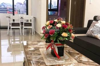 Chung cư Green View 3, đang bàn giao nhà, vị trí hot tại phường Lê Lợi, thành phố Vinh, Nghệ An