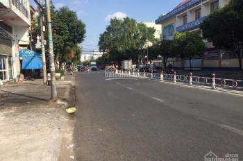 Bán nhà MT Nguyễn Sơn, P. Phú Thạnh, Q. Tân Phú (DT: 3.6x19.5m, 3 tấm giá 10.5 tỷ)