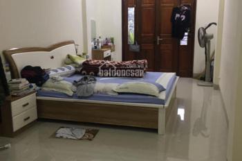 Bán nhà mặt phố Phố Huế, Hoàn Kiếm, DT 100m2 x 6 tầng thang máy. Giá 33.5 tỷ có TL