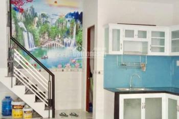 Phú Hưng Phát Land - 0902418742, bán nhà mới, đẹp, đường Nguyễn Du, DT 5.1x7m. Giá 3.5 tỷ