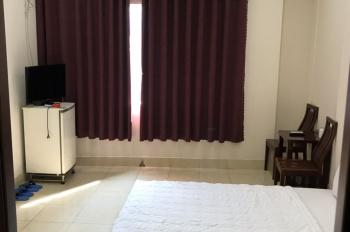 Cho thuê phòng trọ cao cấp, đầy đủ tiện nghi, chỉ xách vali vào ở. LH a Tài 0918393366