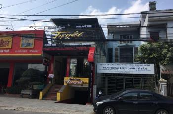 Cho thuê nhà số 70 Hàm Nghi, Phường 1, thành phố Đông Hà, tỉnh Quảng Trị
