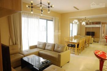 Cần bán The Estella, Quận 2, 124m2, 3 phòng ngủ, nhà đẹp, giá 5 tỷ. LH 0906280238