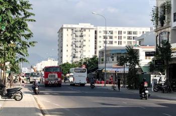 Đường Số 4, Hà Quang 2 đang xây dựng và kinh doanh tấp nập giá tốt