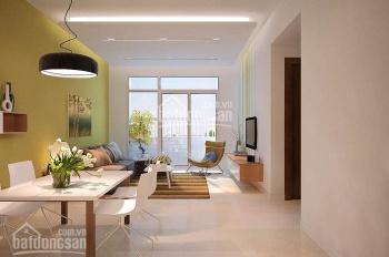 Bán căn hộ chung cư An Cư, Quận 2, căn 2PN 90m2 nhà đẹp giá 3,15 tỷ, LH: 0903 989 485