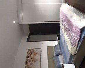 Chung cư Startup Tower, mua nhà ở ngay cạnh ngã tư Vạn Phúc - Tố Hữu, LH: 0944 89 86 83