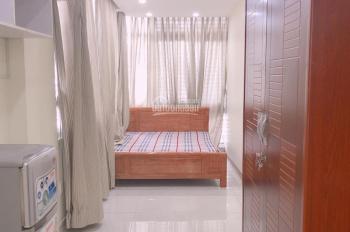 Cho thuê phòng mới 100%, đẹp như căn hộ mini, giờ giấc tự do thoải mái