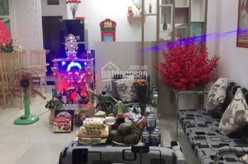 Bán nhà cấp 4 kiệt ôtô đường Tôn Đức Thắng, DT 90m2, giá 2,2 tỷ