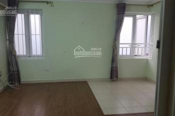 Cho thuê nhà riêng phố Thụy Khuê, 30m2x 5T, 3PN khép kín, nhà mới đẹp, giá 9 triệu/th