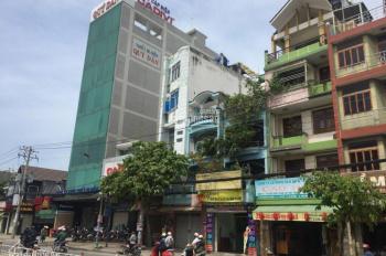 Cần bán nhà 286 MT Nguyễn Văn Lượng, P16, Gò Vấp. Giá 16.8 tỷ TL