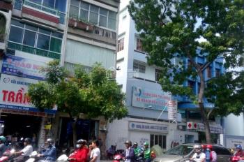 Chính chủ bán nhà MT Minh Phụng, Q. 11, 50m2, giá 12 tỷ TL