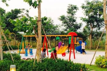 Nhà nguyên căn Park Riversid 5x15m full nội thất 3PN, 3WC mới 100% 15tr/tháng. 0908 96 97 95