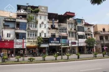 Ngân hàng xiết nợ bán gấp nhà MT Minh Phụng, Q. 11, giá 11.9 tỷ TL