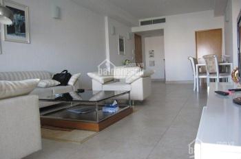 Cho thuê cao ốc An Thịnh - An Cư, nhà đẹp, 2 phòng ngủ, view thoáng, giá rẻ bất ngờ 12 triệu/tháng