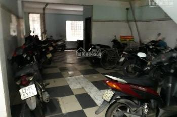 Cho thuê phòng trọ tại 78F7 Cộng Hòa gần bùng binh, Tân Bình Lăng Cha Cả, giá 2tr/th. LH 0399168376