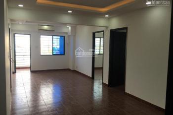 Cho thuê căn hộ Gò Vấp, chung cư An Lộc (3PN, 2WC) và (2PN, 1WC), 0982441552 (nhận ký gửi BĐS)