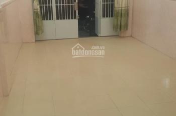 Bán nhà chính chủ đường Phạm Văn Hai, Quận Tân Bình, giá 5,5 tỷ