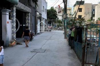 Nhà HXH Phùng Chí Kiên, P. Tân Quý 4x9m, 1 trệt, 1 lầu nhà mới đẹp vô ở liền 3.1 tỷ
