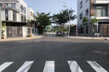 Bán gấp lô đất đường 20m và lô góc ở Jamona City, DT 85m2 - 128m2, 6.3 tỷ/lô, LH: 0901.294.946
