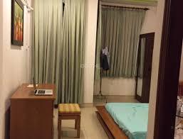 Cho thuê biệt thự Lavila Nguyễn Hữu Thọ có 4pn nội thất đầy đủ 22tr/tháng. LH 0903883096