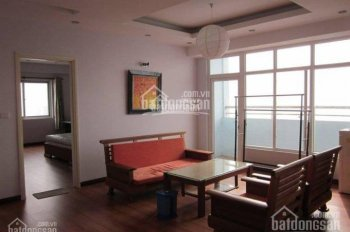 CĐT mở bán căn hộ chung cư Thái Hà - Chùa Bộc 35m2 - 65m2. 700tr/căn, full nội thất