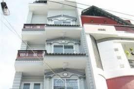 Bán nhà mặt tiền Đội Cung (3.8x15)m, 3L, thông 2 đường lớn Minh Phụng, Lãnh Binh Thăng, 8,3 tỷ Q11