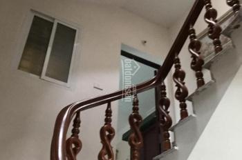 Bán nhà 95 Đẩu Vũ, Kiến An, Hải Phòng