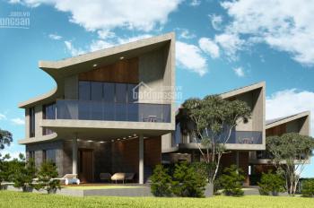 Bán 10 căn villas 2 giá gốc CĐT, chiết khấu 2%, lợi nhuận 9%/năm