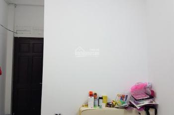 Phòng trọ cao cấp 263/14 Nguyễn Hồng Đào, P14, Tân Bình