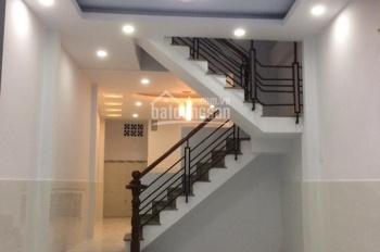 Tôi cần bán căn nhà hẻm 3m Trịnh Đình Trọng, Quận Tân Phú