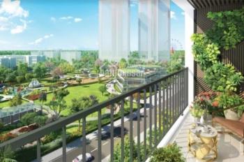Bán căn hộ chung cư cao cấp 2PN 2WC, 3PN 3WC full nội thất đầy đủ tiện ích. Mặt tiền Q7 cách Q1 2km