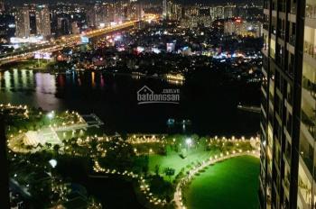 Chuyên cho thuê CH Vinhomes Central Park 1PN- 4PN, giá tốt nhất thị trường. Ms Quỳnh 0902633686