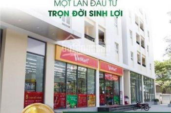 Shophouse hot nhất quận Gò Vấp Cityland Park Hills. LH 0909 351 318