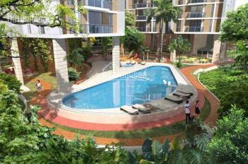 Cần bán căn hộ Valeo Đầm Sen, 94m2, 3PN, 2WC, đã có sổ, bao phí bảo trì 2%. LH: 0919010188