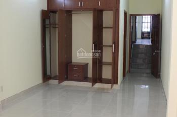 Chính chủ cho thuê phòng đẹp, sạch sẽ, tiện nghi, giao Cách Mạng Tháng 8, Q10, 30m2, 5.3tr/th