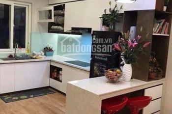 Chủ đầu tư bán chung cư Vân Hồ - Cạnh công viên Thống Nhất, đại học Bách Khoa - 700 tr/căn