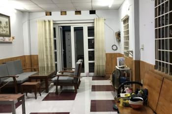Cho thuê nhà 3PN nội thất đầy đủ, gần trung tâm thương mại Vincom Biên Hòa